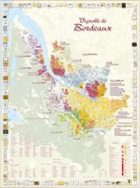 Vignoble de Bordeaux Poster (25)