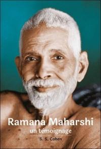Ramana Maharshi - Un témoignage