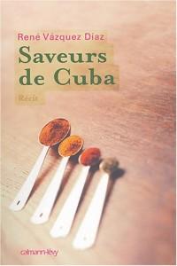 Saveurs de Cuba