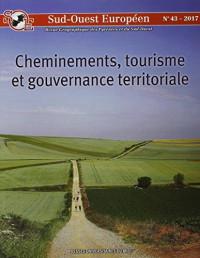 Cheminements, tourisme et gouvernance territoriale