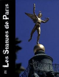 Statues de Paris (les)