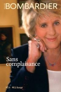 Sans Complaisance