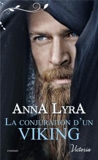 La conjuration d'un Viking