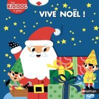 Vive Noël ! - Kididoc dès 2 ans (13)