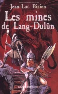 Les Mines de Lang-Dulün