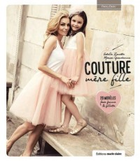 Couture Mere et Fille