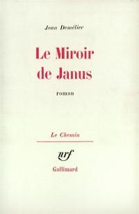 Le Miroir de Janus
