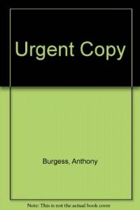 Urgent Copy