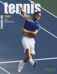 L'année du tennis