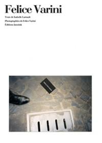 Journal-affiche n°4