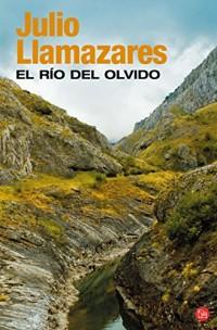 EL Rio Del Olvido