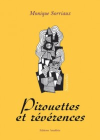 Pirouettes et Reverences