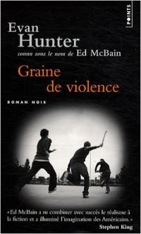 Graine de violence