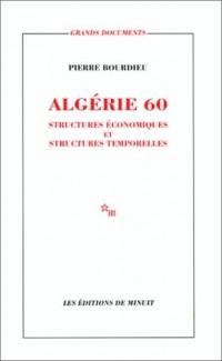 Algérie 60