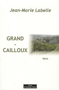 Grand-Cailloux