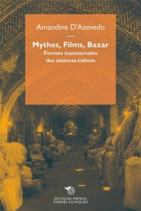 Mythes, Films, Bazar