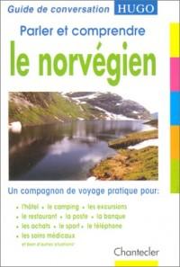 Parler et comprendre le norvegien