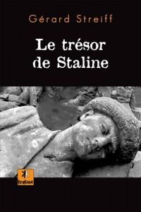 Le trésor de Staline