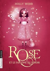 Rose, Tome 4 :