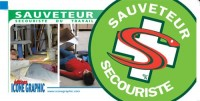 Memento : Sauveteur Secouriste du Travail - S.S.T