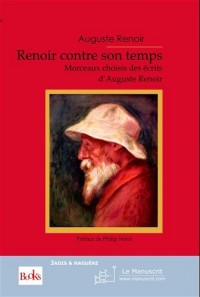 Renoir Contre Son Temps