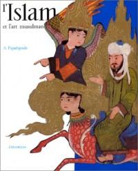 L'Islam et l'art musulman