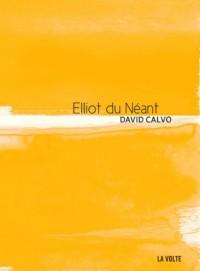 Elliot du Neant