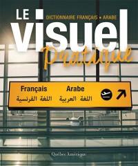 Le Visuel Pratique Dictionnaire Français Arabe
