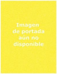C'EST ÇA LE THEATRE! JOSEP YXART I EL TEATRE DEL SEU TEMPS [ENCUADERNADO] [Hardcover] [Jan 01, 2009] DOMINGO, J. M. / R. CABRE, EDS.