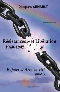 Résistances et libération