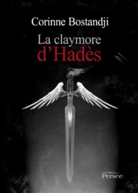 La claymore d'Hadès