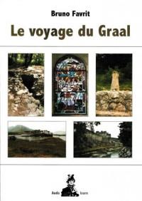 Le Voyage du Graal