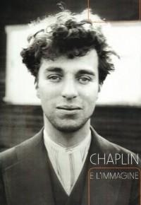 Chaplin e l'immagine