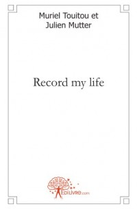 Record my life