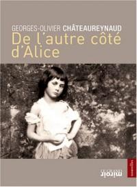 De l'autre côté d'Alice