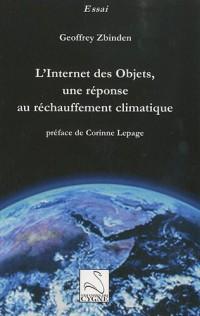 L'Internet des objets : Une réponse au réchauffement climatique