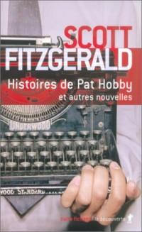 Histoires de Pat Hobby