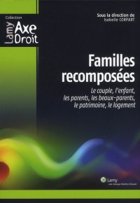 Familles Recomposees