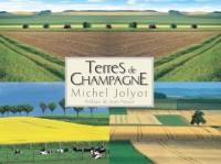 Terres de Champagne