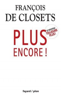 Plus Encore!