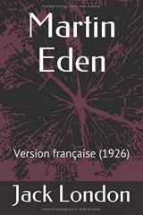 Martin Eden: Version française (1926)