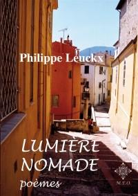 Lumière nomade