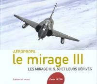 Mirage III (le)