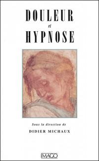 Douleur et hypnose