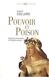 Pouvoir et poison