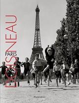 Paris Doisneau [Poche]