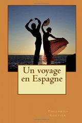 Un voyage en Espagne