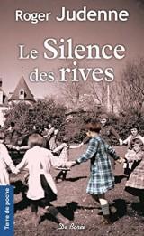 Le Silence des rives [Poche]