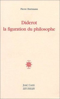Diderot : La Figuration du philosophe
