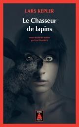 Le Chasseur de lapins